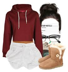 s fashion ugg boots australia these boots not only are they comfy but they re cozy and