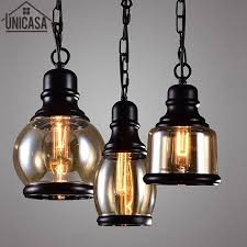 Modern Pendant Lighting Kitchen by Compare Prices On Antique Bar Lights Online Shopping Buy Low