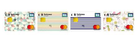 fortuneo si e social carte bancaire personnalisable le visuel de votre choix sur votre