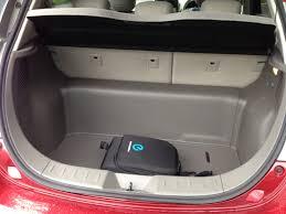 nissan leaf kit car nissan leaf review nz u2013 revved up