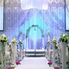 wedding backdrop canada wedding backdrop supplies canada best selling wedding backdrop