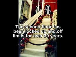 graceland upstairs in the 70 u0027s youtube