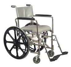 Commode Chair Over Toilet Rehab Shower Commode Chairs Quickie Wheelchairs Com
