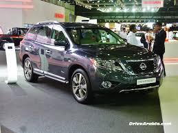 nissan pathfinder hybrid price nissan pathfinder hybrid 2014 reviews prices ratings with