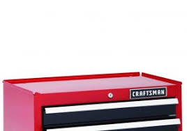 craftsman table top tool box the images collection of standard duty ballbearing middle rhsearscom