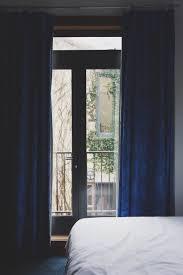chambre d hotel originale en détails l hôtel la parizienne à room5