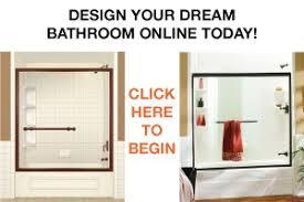 design my bathroom brilliant design my bathroom h97 in home decoration ideas