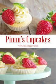best 25 wimbledon recipes ideas on pinterest filled
