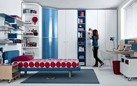 jugendzimmer mädchen modern farbgestaltung fürs jugendzimmer 100 deko und einrichtungsideen