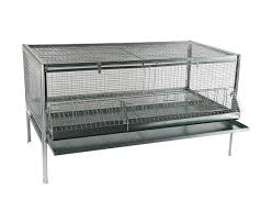 gabbia per pulcini gabbia per polli 002 sandano net