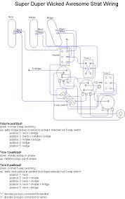 ibanez blazer bl500 wiring throughout dragonfire pickup wiring