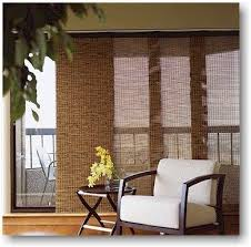 sliding window panels for sliding glass doors 12 best slider doors patio doors images on pinterest sliding