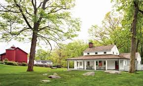 farmhouse plans with wrap around porch country house plans with wrap around porch lovely single
