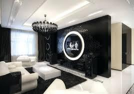 interior home design software free modern victorian interior design ideas the modern interior design