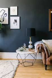 Home Decorating Ideas Living Room Walls by Best 25 Geometric Decor Ideas On Pinterest Copper Decor