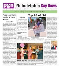 pgn dec 23 29 2016 by the philadelphia news issuu