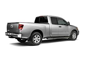 nissan titan rear axle 2014 nissan titan reviews and rating motor trend