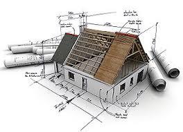 Home Design Help