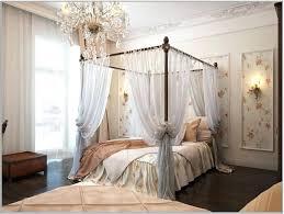 bedroom chandelier ceiling fan country bathroom lighting fixtures