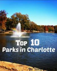 Things To Do In Charlotte Nc Free And Cheap Things To Do In Charlotte Cheap Things Charlotte
