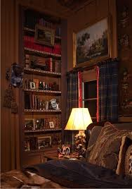 Library Bedroooms 197 Best Bibliotecas Y Librerías Images On Pinterest Books