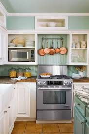 Kitchen Remodeling Ideas On A Budget Kitchen Remodeling For Under 10 000