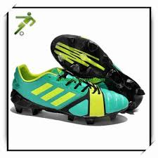 buy nike boots malaysia 222 best zach s board images on soccer cleats