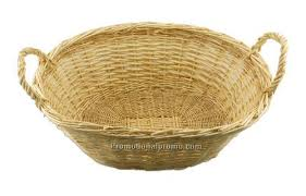gift baskets wholesale wicker gift basket with handles china wholesale