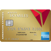 home depot black friday 2104 credit cards deals coupons u0026 promo codes slickdeals