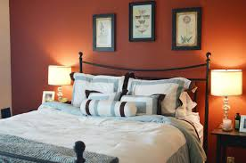 bedroom accent chairs accent chairs on sale orange occasional
