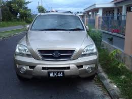 olx jeep nissan x trail for sale philippines find 2nd hand used nissan