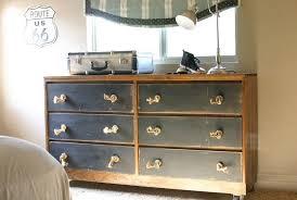 diy dresser 99 clever ways to transform a boring dresser