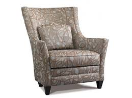 Living Room Arm Chairs Upholstered Chairs With Arms Oknws