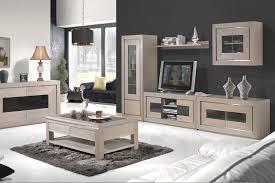 mobilier de canapé cuir meubles design salon canapé cuir lits matelas cuisine meubles