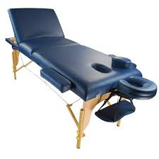what is the best massage table to buy the advantage ii 11 5kg massage warehouse
