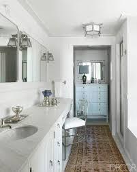 Bathroom Modern Light Fixtures Lighting Lighting Bathroom Ideas For Every Style Modern Light