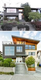 house renovation ideas 16 inspirational before u0026 after