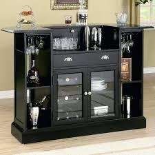 ikea besta wine rack glass hackers cabinet tower coaster inwood