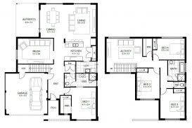 princeton housing floor plans best housing floor plans image highest clarity housetudent dorm plan