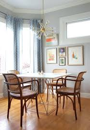 Design For Bent Wood Chairs Ideas Bentwood Kitchen Chairs Furniture Ideas Modern Wood Chairs For