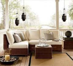 Oriental Rugs For Sale By Owner Living Room Canterbury Used Furniture Sectional Couch For Sale