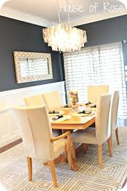 61 best paint colors images on pinterest at home gray dining