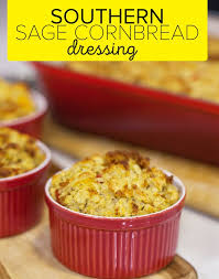 Southern Stuffing Recipes For Thanksgiving 17 Best Images About Thanksgiving On Pinterest Thanksgiving