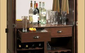 kitchener wine cabinets tall bar cabinets home best home furniture design