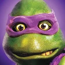 teenage mutant ninja turtles ii secret ooze 1991