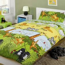 green bedding for girls bedroom cute bedroom sets for girls animal twin bedding sports