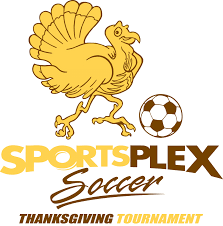 thanksgiving cup bellingham sportsplex