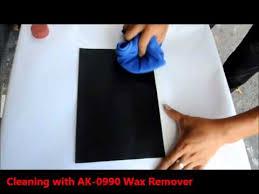 aikka leather paint youtube