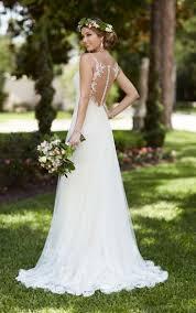 wedding dress cast 100 best stella york images on wedding dressses