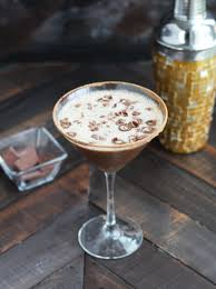 martini chocolate chocolate espresso martini 3 yummy tummies